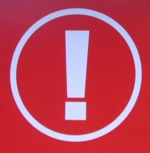 Povinnosť uzavretia povinného zmluvného poistenia platí pre každého majiteľa motorového vozidla