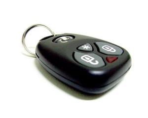Najlacnejšie PZP 2014 nájdete použitím poistnej kalkulačky