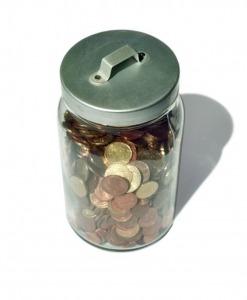 Porovnajte cenové ponuky rôznych poisťovní online