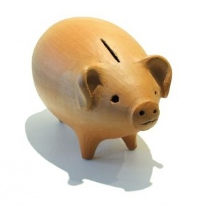 Využite možnosť k uzatvoreniu lacnejšieho povinného zmluvného poistenia
