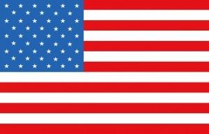 V USA je legislatívna v rámci jednotilivých štátov nejednotná v oblasti poistenia vozidla