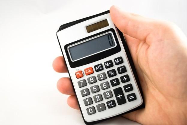 Výpočet PZP kalkulačkou