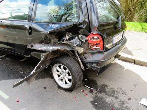 Oplatí sa chrániť svoje auto havaríjnym poistením?