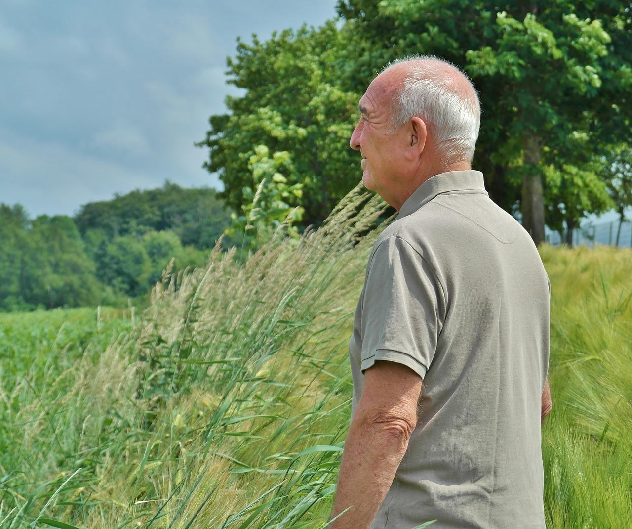 Máte ako dôchodca zľavu na PZP?