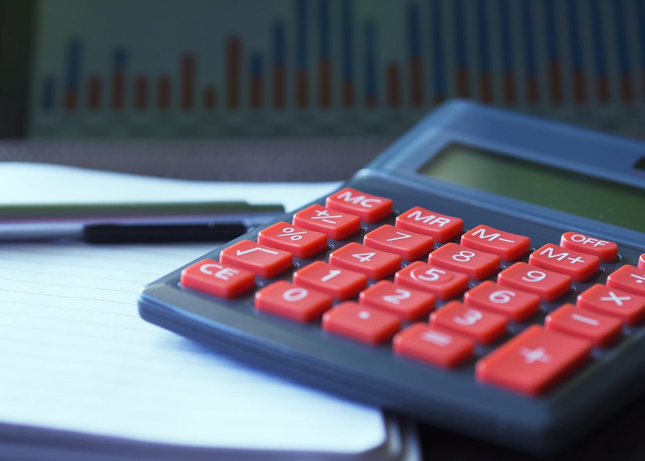 Ako spraviť zmenu poisťovne?